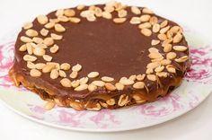Tiramisu, Sweets, Ethnic Recipes, Food, Kitchen, Desserts, Tailgate Desserts, Cooking, Deserts