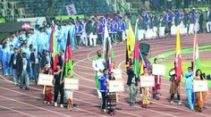 #Himalayan #Region Games to be held in #Guwahati The #Indian #Olympic #Association (IOA) announced that the Himalayan Region Games will be held in Guwahati from April 21 to April 30, this year.  The countries to participate in the games are #Nepal, #Myanmar, #Thailand, #Afghanistan along with the host country #India.     https://www.facebook.com/Emahendras  https://twitter.com/Mahendras_mepl  https://www.instagram.com/mahendra.guru  https://in.pinterest.com/gurumahendra…