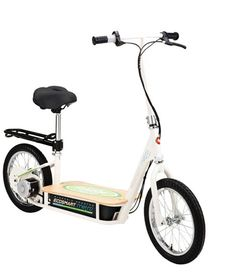127 best best electric scooter images kick scooter razor electric Motor Scooters 150Cc ecosmart metro electric scooter