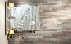 Płytki podłogowe - Kolekcja Dream Forest - Absolut Keramika - Domus Furniture, Home Decor, Decoration Home, Room Decor, Home Furnishings, Home Interior Design, Home Decoration, Interior Design, Arredamento