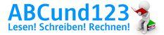 http://www.abcund123.de/: lesen, schreiben, rechnen, LRS, Dyskalkulie, Artikel und Materialien