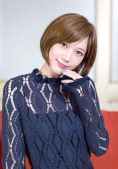 Tsubasa Honda Japanese Beauty, Japanese Girl, Asian Beauty, Tsubasa Honda, Pretty Asian, Japanese Models, Asian Woman, Girl Fashion, Men Sweater