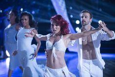 Tanz mit den Sternen 2014 peta und james Dating Pikey Dating-Seite