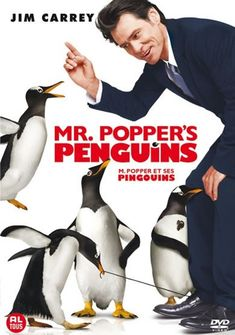 DVDRIP POPPER SES M TÉLÉCHARGER ET PINGOUINS