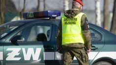 Żandarmeria Wojskowa wspólnie z CBŚP zatrzymała wczoraj 12 osób podejrzanych o udział w zorganizowanej grupie przestępczej. Wśród...