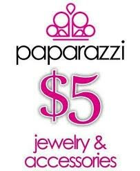 $5 dollar prom jewelry and hair accrssories www.theglamjunky.com  #prom #jrprom #promaccessories #necklace #rings #earrings #bracelets #headbands #hairclips