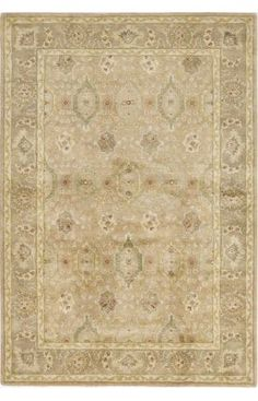 $1400 for 8x10, currently 20% off  Rugs America Seville 5240 Spice Rug