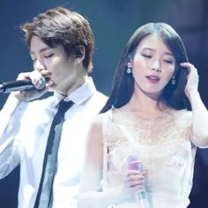 CHAPTER 3  #wattpad #fanfiction Ever since they first met, Jungkook and IU haven't gotten along, to say the least. IU, a usually very quiet yet passionate person, dislikes Jungkook to the point of avoidance. Little incidents build onto the wall between them. Will they go separate ways as predicted? Or will the wall eventually be...