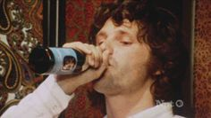 """Jim Morrison """"Drugs are a bet with your mind"""" - Jim Morrison"""