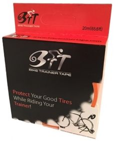 Bike Trainer Tape ** For more information, visit image link. (Note:Amazon affiliate link) Indoor Bike Trainer, Best Tyres, Cycling Equipment, Trainers, Tape, How To Apply, Sports, Amazon, Outdoors