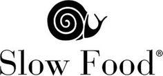 Slow Food ve Bambum Ürünleri - http://bambum.com.tr/blogdetay-31--Slow-Food-ve-Bambum-urunleri-Blog-detayi.html#