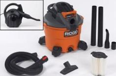Clean and Organize, Some Decoration Picture As Your Well Style And Example Large Shaped Picture Floor Best Decoration Example That Looks Simple As Your Well Idea At Home ~ The Example Of Ridgid Blower VAC That Looks Modern And Strong As Your Style To Make Your Home Looks So Clean