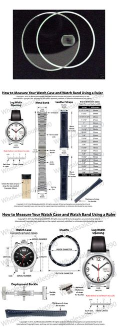 Crystals 57715: Sapphire Crystal For 34Mm Rolex Date 25-145,15200,115234 Watch Part BUY IT NOW ONLY: $49.9