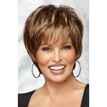 Enchant by Raquel Welch Wigs