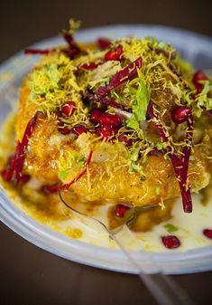 How to cook chotpotibangladeshi chotpoti recipe how to cook chotpotibangladeshi chotpoti recipe httpsyoutuopwxjdl6 wm bangladeshi snack foods c street food bangladeshi forumfinder Images