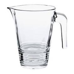 Bicchieri, brocche e caraffe - Bicchieri - IKEA