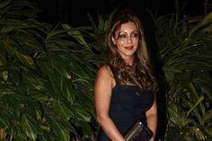 Farah Khan's 50th birthday bash: Bollywood celebrities in full attendance
