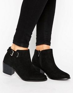 Search: buckle boots - Page 1 of 1 | ASOS