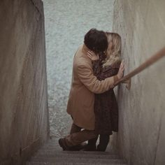 <3 The Kiss