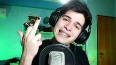 ElDemente Reaction Pictures, Fandoms, Humor, Crushes, Mood, Youtubers, Memes En Espanol, Funny, Battle