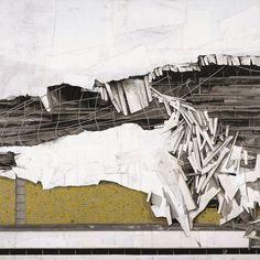 sethclark_collapse-xx