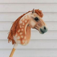 The official website of Eponi hobbyhorse creations, premium Finnish designer hobbyhorses. Stick Horses, Hobby Horse, Horse Crafts, Giraffe, Sewing Crafts, Pony, Projects, Craft Ideas, Animals