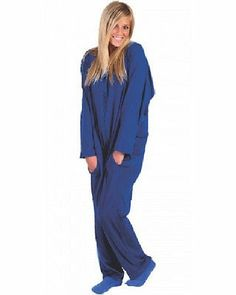 bc86b5c48a Forever Lazy Soft Fleece Lightweight Onesie Adult Lounge Wear FREE 2-Day  Ship! Multiple