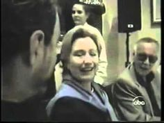 ABCNews: Hidden Video Catches Hillary on Emails - She Knew It All Along ...this lying bitch will sell you down the river !!!