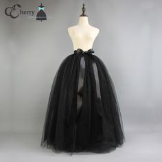 Cheap Skirts on Sale at Bargain Price. I have ordered 5 already and WELL worth the price of only 40 bucks