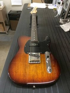 Image G&l Guitars, Custom Guitars, Fender Stratocaster, All Music Instruments, Electric Guitars, Ukulele, Acoustic, Drums, Bass