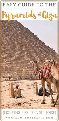 240 Egypt Ideas Egypt Travel Visit Egypt Egypt