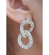 8 - Earring
