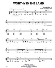 Images about hymns praise amp worship on pinterest psalms praise