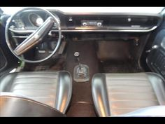Carro Ford-MAVERICK-FORD MAVERICK 5.0 SUPER LUXO V8 16V GASOLINA 2P MANUAL-1974 - Webmotors