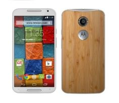 Moto X 2014 And Moto E Android 5.1 Lollipop Update Rolls Out On US Cellular
