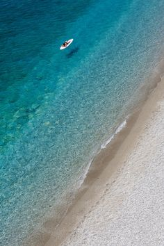 Riviera dei Cedri, Cosenza (Region of Calabria), Italy Sea And Ocean, Ocean Beach, The Places Youll Go, Places To Visit, Belle Photo, Beautiful World, Beautiful Images, Beautiful Beaches, Places To Travel