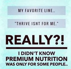 Putting the BEST into my body!!! Performing at peak levels!! Visit my website, watch the short video and create a free customer account by clicking the customer tab. Explore the site and place an order. Have questions?? Direct message me I'm happy to help