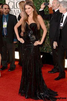 celebrtiy dress