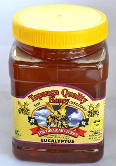 The 13 Best Raw Honeys Reviews in 2019 ~ bestguidepro.com Raw Manuka Honey, Real Honey, Royal Jelly, Elderberry Syrup, Natural Honey, Fair Price, Glass Jars, Apple Cider, Nutrition
