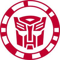 Help Optimus Prime on his quest to find a very important artifact. The Transformers can't do it without you! Check out the exciting Transformers games now. Transformer Logo, Free Action Games, Rescue Bots, Strategy Games, Optimus Prime, Chicago Cubs Logo, Funny Photos, Transformers, Logo Design