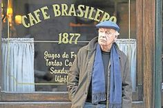 Ecomostri: Brasile 1899 – Europa 2013. Trova le differenze https://simo.noblogs.org/post/2013/02/16/ecomostri-brasile-1899-europa-2013-trova-le-differenze/