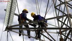 La isla canaria de La Palma sufre un apagón eléctrico total