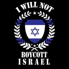 G-D Bless Israel and all who support her. may we stand united
