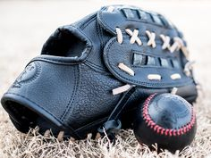 e0d4bf78db MVP Executive Leather Baseball Glove Cow Leather, Suede Leather, Vintage  Leather, Vintage Inspired