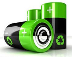 What is the #battery_mix_equipment?goo.gl/mnfLw6