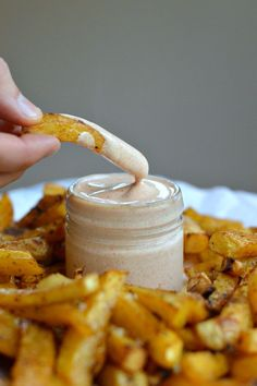 The best Low Carb French Fries recipe you& ever made using swedes and only 3 ingredients. Keto Foods, Ketogenic Recipes, Fast Foods, Low Carb Sweet Potato, Sweet Potato Recipes, Best Low Carb Recipes, Healthy Recipes, Turnip Fries, Soup Recipes