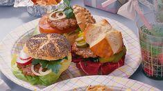 Party+Rezepte+–+Snacks,+Dips+&+Co.+»+Knorr