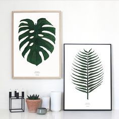 So beautiful, love these prints by @bygarmi  available at @norsuinteriors
