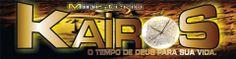 http://ministeriokairosjardimtropical.blogspot.com.br/search/label/E%20O%20ABORTO%3F#.UxmLqD9dWUQ