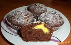 Simple Healthy Food Recipes Anyone Can Make in the Kitchen Healthy Foods To Eat, Easy Healthy Recipes, Healthy Eating, Cap Cake, Home Food, Fun Cooking, Food Items, Food Photo, Amazing Cakes